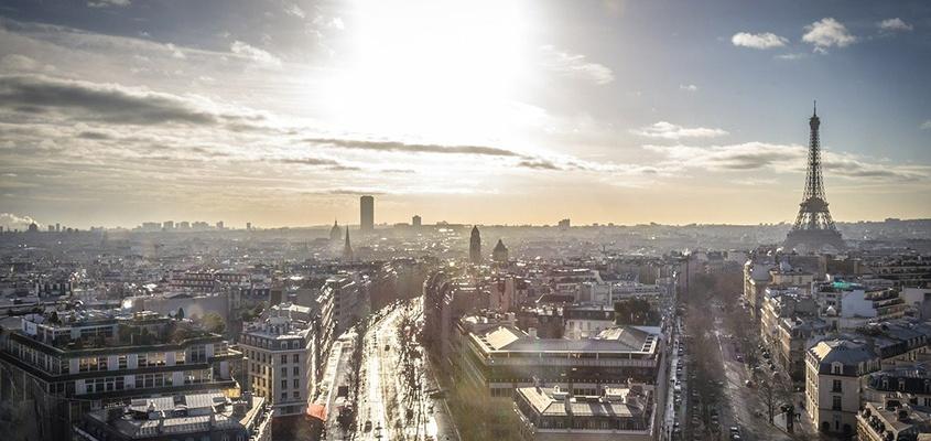 paris-investir-grand-paris-express