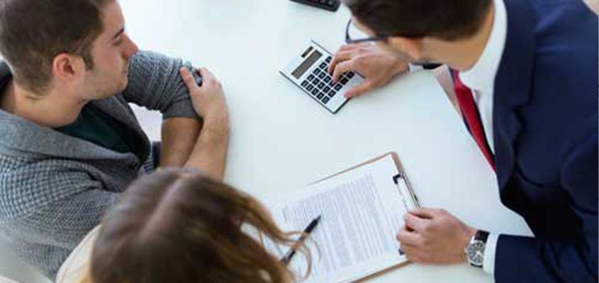 Quelles sont les aides financières possibles pour devenir propriétaire ?