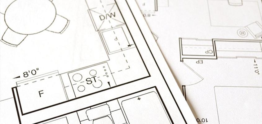 Comment obtenir un permis de construction ?