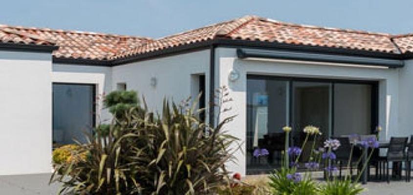 Quelle toiture privilégier pour sa maison ?