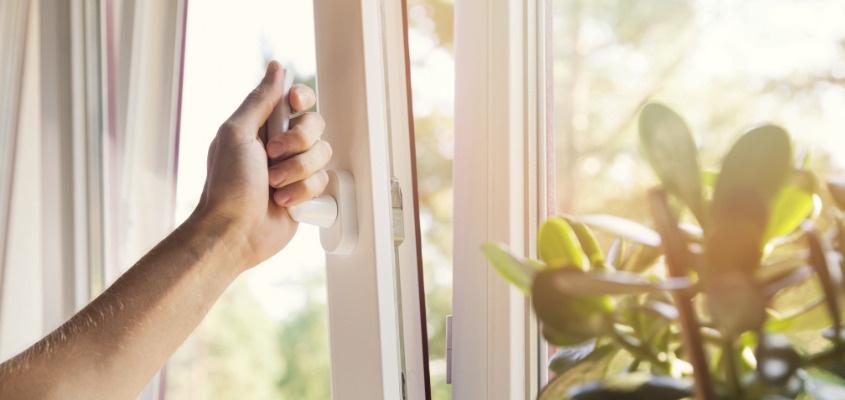 Astuces pour choisir les fenêtres de sa maison