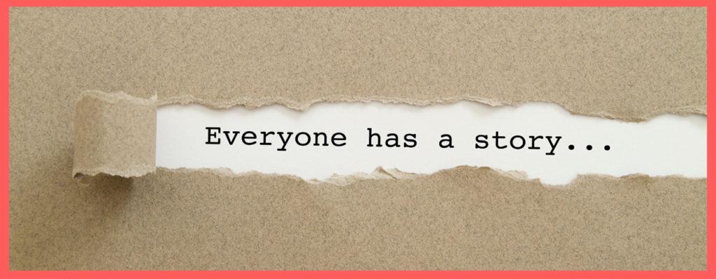 Le storytelling, qu'est-ce que c'est ?