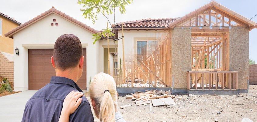 Constructeurs de Maisons individuelles, êtes-vous prêts pour la RE 2020 ?