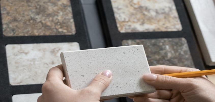 Construction : le point sur les matériaux écologiques