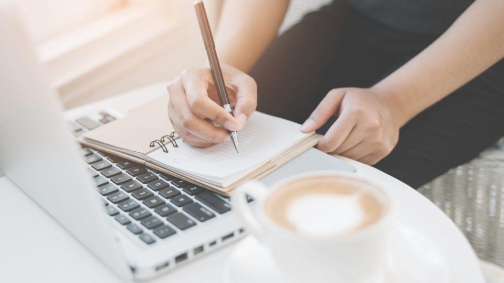 Avantages & inconvénients des plateformes pour freelance