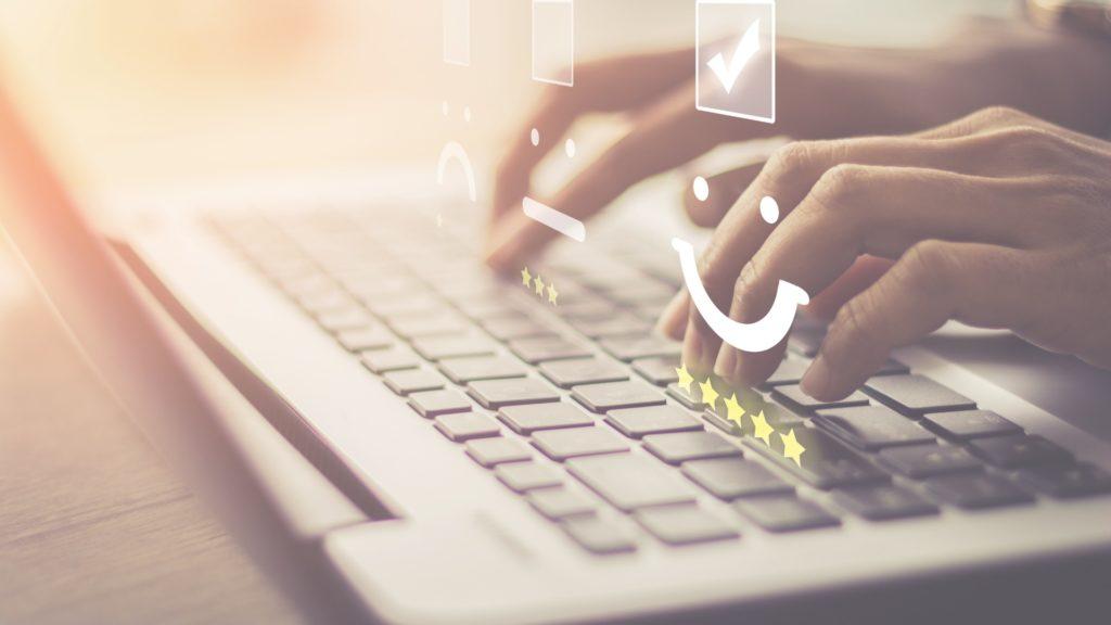 objectifs et avantages d'une stratégie digitale
